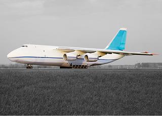 luchtvracht, transport door de lucht, lucht cargo, lucht transport