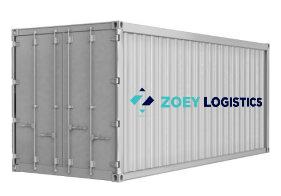 container afmetingen, container soorten, maten containers